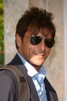 d59c83b82de73b B Cinema, Rb 3025, Celebrities, New Ray Ban Sunglasses, Persol,  International