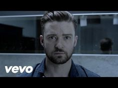 CAN'T STOP THE FEELING! First Listen (Featuring the cast of DreamWorks Animation's Trolls) - YouTube 2016 Summer Anthem! #CantStopTheFeeling  #DreamWorksTrolls @jtimberlake
