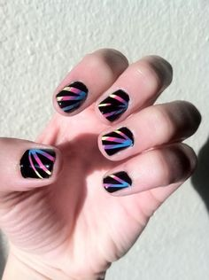 Girly Thread v. Nail Porn, Makeup Lust and everything else girlie ...