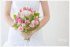Mentors Venue Wedding (6)