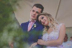 Berries and Love - Página 19 de 145 - Blog de casamento por Marcella Lisa