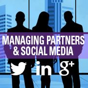 Social Media for Law Firm Managing Partners   Jaffe