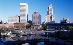 Providence, Rhode Island - World's Unfriendliest Cities | Travel + Leisure