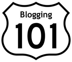 Lots of blogging ideas- need to restart this whole blogging thing!