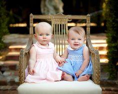 Childrens Portraits / Natural light / Cousins / Childrens outfits