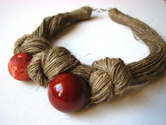 https://www.etsy.com/listing/464858976/big-ceramic-coral-linen-necklace?ref=related-2