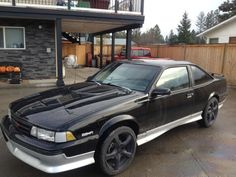 Chevrolet Cavalier  Cars We and Chevy