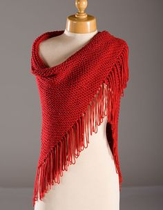 482 Best Crochet or Knit Scarfs and Shawls  images in 2017