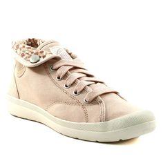 477A PALLADIUM AVENTURE ROSE www.ouistiti.shoes le spécialiste internet #chaussures #bébé, #enfant, #fille, #garcon, #junior et #femme collection printemps été 2017