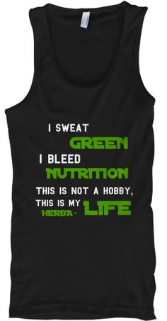 Limited edition awesome tank http://naohb.blogspot.mx/p/functiond-s-id-var-js-fjs-d_18.html