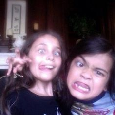 paris and blanket jackson