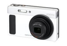 http://puterbug.com/pentax-optio-h90-12-1-mp-digital-camera-with-5x-wide-angle-optical-zoom-and-2-7-inch-lcd-ceramic-white-pentax-h90-ceramic-white-marine-5741-p-4689.html