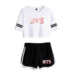 Hosston Kpop BTS Sneakers Canvas Shoes Black Fashion Bangtan Boys Hiphop Style Canvas Shoes Men and Women Size Fan Support for Army
