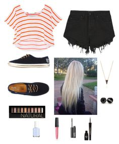 """""""I Brought My Fake ID For You"""" by bribri0102 ❤ liked on Polyvore"""