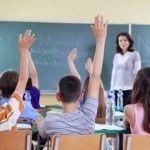 «Δεν ακούει κανέναν». 10 πρακτικές οδηγίες για παιδιά με Διάσπαση Προσοχής με ή χωρίς Υπερκινητικότητα