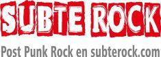 Subte Rock: El Rock Subterráneo en Lima, Perú: ¿Ser o no Ser Punk?