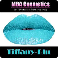 Green Lipstick Lip Paint Virus In Tube by MyBeautyAddiction Green Lipstick, Lipstick Tube, Long Wear Lipstick, Makeup Lipstick, Lipsticks, Green Costumes, Makeup Salon, Fractionated Coconut Oil, Lip Brush