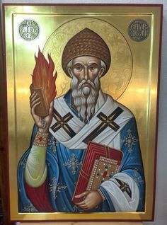 Christmas Art, Orthodox Icons, Hagiography, Painting, Art, Christian Art, Sacred Art