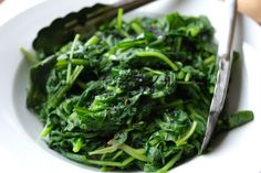 spinach mthfr. Good foods to eat for MTHFR. Or just good info on healthy nutrition and what to look for in supplementation. Also identifies which foods correlate with specific vitamins.