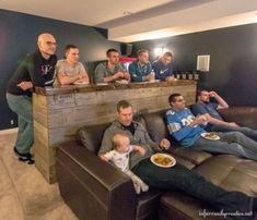 53 Basement Man Cave Bar Ideas In 2021 Man Cave Bars For Home Man Cave Home Bar