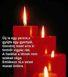 Grief, Candles, Candy, Candle Sticks, Candle