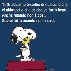 Smart Quotes, Smart Sayings, Snoopy Love, Special Words, Life Philosophy, Peanuts Snoopy, Charlie Brown, Quotations, Friendship