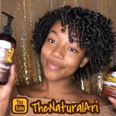 Wash N Go using Uncle Funky's Daughter