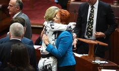 A reading of Pauline Hanson: The Truth reveals the extent to which Hansonist positions have been co-opted by conservatives in Australian politics and media