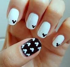 40 Mejores Imágenes De Sweteres Belle Nails Cute Nails Y Pretty Nails