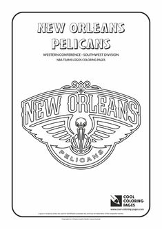 Tottenham hotspur f c logo coloring coloring page with for Indiana pacers coloring pages