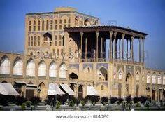 Bildergebnis für isfahan
