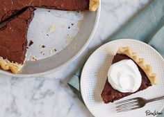 21 Mashup Dessert Recipes That Will Change Your Life - PureWow