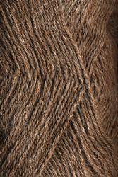 Alpaca Drops couleur : brun clair eco n° 607