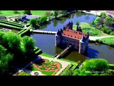 Dänemark / Denmark powered by Reisefernsehen.com - Reisevideo / travel video