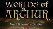 Debunking the myth of King Arthur King Arthur, Fort Worth, News