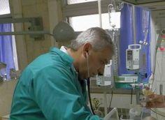 Riñones artificiales funcionarán en hospital pediátrico de Sancti Spíritus - Escambray