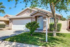 1384 E Binner Drive, Chandler AZ 85225 - Photo 2