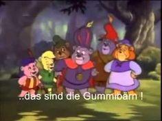 aprende alemán. dibujos animados alemán. learn german