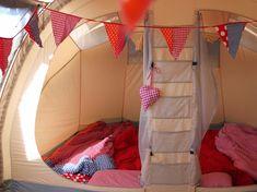 Ak at home : DIY * campingspul