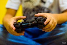 #boy #videogame #game #playstation