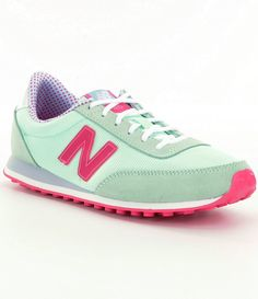 New Balance Women's 410 Lifestyle Shoes