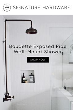 Small Bathroom Redo, Laundry Room Bathroom, Upstairs Bathrooms, Bathroom Renos, Master Bathroom, Shower Units, Master Bath Remodel, Up House, Bathroom Interior Design