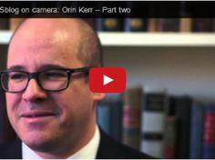 10 Law Related Interviews Ideas Interview Supreme Court Elena Kagan