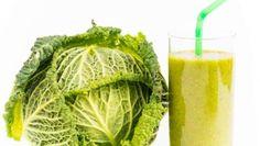 Dieta cu suc de varza: slabesti vizibil in 14 zile
