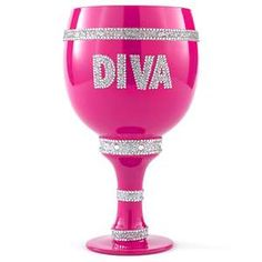"LOL...the ""Other"" Diva cup"