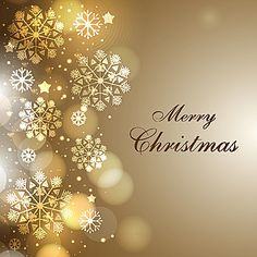 Wish a Merry Christmas to loved ones this holiday season with Christmas cards from Zazzle! Merry Christmas Wishes Images, Merry Christmas Typography, Merry Christmas Greetings, Merry Christmas And Happy New Year, Christmas Cards, Christmas Images For Facebook, Christmas Holidays, Christmas Background Images, Snowflake Background
