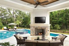 #ARHomes Gainesville Luxury Designer Home Photo of Model Gulfport 1211: Click to view other models at www.ArthurRutenbergHomes.com