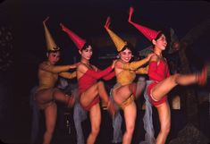 These amazing photos from taken by Private Jack Tobin that show activities of the Too Far East Club in Seoul, Korea in It was. Army Base, My Wife Is, French Photographers, Photography Projects, Us Army, South Korea, Seoul, Old School, Night Out