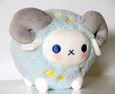 cute plushies - Αναζήτηση Google