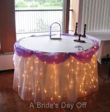 Google Image Result for http://www.weddings-pictures.com/wp-content/uploads/2011/10/wedding-cake-table-ideas-2.jpg